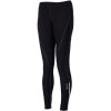 Sugoi Firewall 220 Tight - Women's