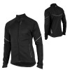 photo: Sugoi Men's Firewall 220 Zip