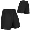 Sugoi Mobil Trail Short