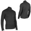 photo: Sugoi Carbon Zip L/S