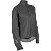 Sugoi RS Event Women's Jacket