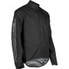 Sugoi RPM Jacket