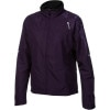 Sugoi RPM Thermal Women's Jacket