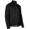 Sugoi Shift Jacket - Men's