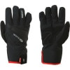 Sugoi Firewall XT Glove