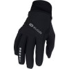 Sugoi Firewall LT Glove