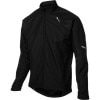 Sugoi RPM Thermal Jacket