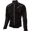 Sugoi RS Zero Jacket