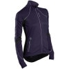 Sugoi Firewall 260 Women's Jacket