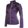 Sugoi Firewall 180 Women's Jacket