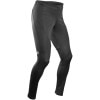Sugoi Firewall 180 Women's Tights