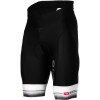 Sugoi RSE Short - Men's