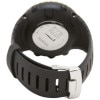 Suunto Core Altimeter Watch Side