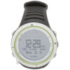 Suunto Core Altimeter Watch Front