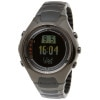 Suunto X6M