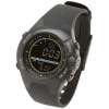 Suunto Observer Altimeter Watch