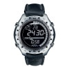 Suunto X-Lander