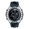 Suunto X-Lander Watch