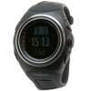 Suunto S6