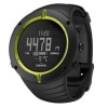 photo: Suunto Core Anniversary Edition
