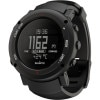 photo: Suunto Core