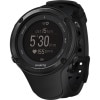 Suunto Ambit2 Altimeter Watch