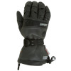 Swany Bad Boy Glove