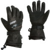 Swany X-Plode Ski Glove - Men's