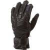 Swany Daffy Ski Glove