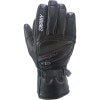 Swany X-Clusive II Glove - Men's