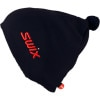 Swix Solid Beanie