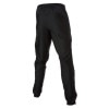 Swix Universal Pant - Men's Back