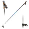Swix Elite Pole