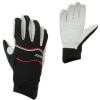 Swix Drammen Glove
