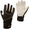 Swix Cross Gloves