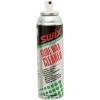 Swix I84 Glide Wax Cleaner