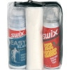 Swix Care Kit for Waxless Skis