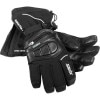 Swix Top Dog Gloves