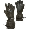 Swix Sovereign Leather Glove