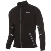 Swix Bergan Softshell Jacket - Men's