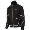 Swix Star Advanced Wind Jacket - Men's