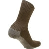 SmartWool Hiking Medium Crew Sock Back