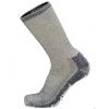 SmartWool Trekking Heavy Crew Sock Side