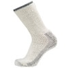 SmartWool Trekking Heavy Crew Sock Inside Out
