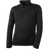 SmartWool Midweight Zip T