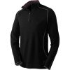 photo: Smartwool Women's TML Light SportKnit 1/4 Zip