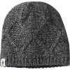 SmartWool Aaron Pebble Hat