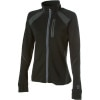 photo: Smartwool Women's TML Light Full-Zip