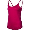 SmartWool Microweight Cami