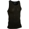 SmartWool NTS Microweight Singlet - Men's
